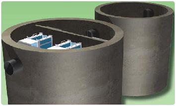 separatoare-din-beton-furnizor-cluj-napoca