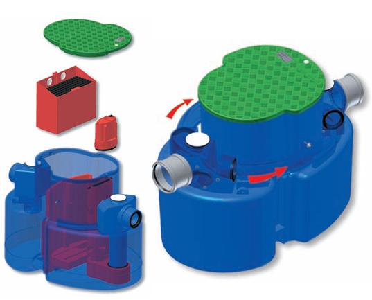 separator-hidrocarburi-polietilena-chrisim-instal-furnizor-cluj1