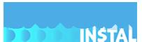 Chrisim Instal Logo